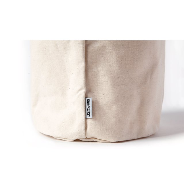 [GS-BG02] CAMP GEAR POUCH / NATURAL