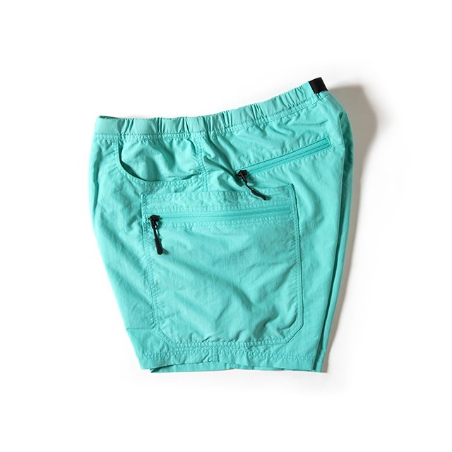 [GSP-45] GEAR SHORTS / SKYMINT