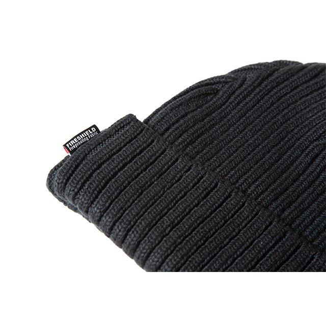 [GSA-56] FIREPROOF WATCH CAP / BLACK