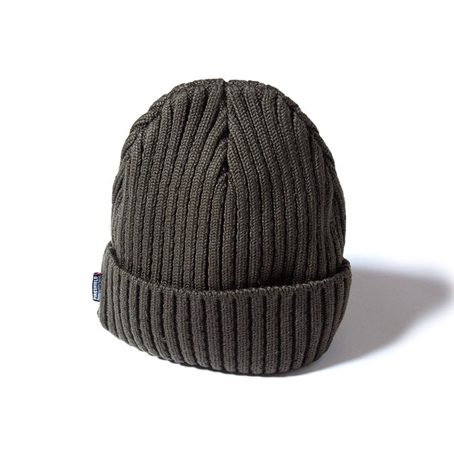 [GSA-56] FIREPROOF WATCH CAP / OLIVE