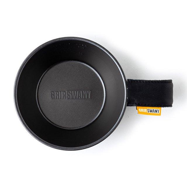 [GSG-03] GS CUP / BLACK