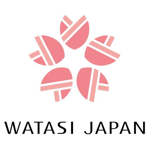 ヒジャブ通販 日本製イスラム教徒向けお土産 WATASI JAPAN