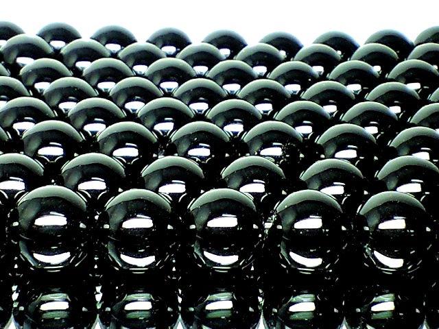 大特価!!天然石AAAオニキス 1連 約40センチ 4ミリ〜20ミリ