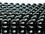 連素材◇オニキス 6ミリ〜14ミリ 約40センチ