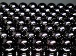 連素材◇テクタイト  6ミリ〜12ミリ 約40センチ