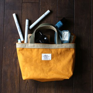 ROCKettote BAG 2