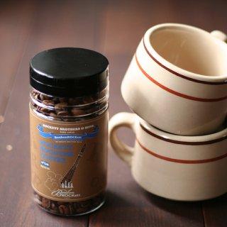 [COFFEE] KENYA [RBC]