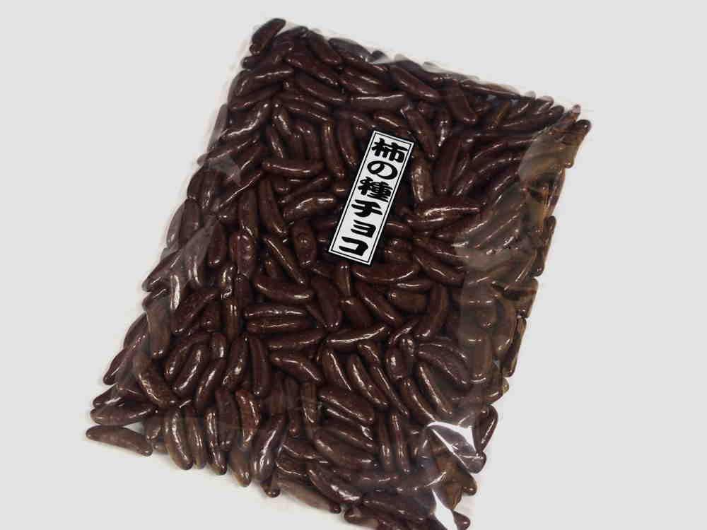 柿の種チョコ (300g)