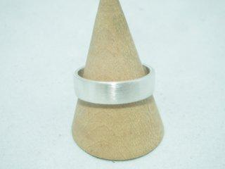 耐硫化シルバーリング 5mm幅