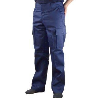 作業ズボン カーゴタイプ【日本製】ワークパンツ カーゴパンツ 作業パンツ メンズ