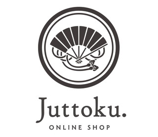 Juttoku.(ジュットク) オンラインショップ
