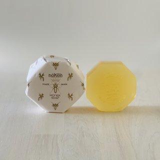 ◆HONEYX ソープ (大)<br>80g<br><br><br>