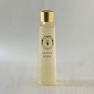 ◆HONEYX ポード化粧水<br>100mL<br><br><br>