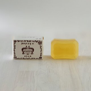 ◆HONEYX ソープ (小)<br>50g<br><br><br>