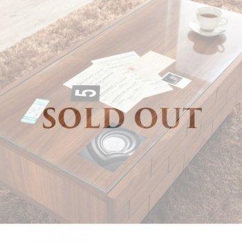 天然木アルダー材レンガ調デザインリビング収納シリーズRenar.レナル リビングテーブル|人気のローテーブル通販店Sotao