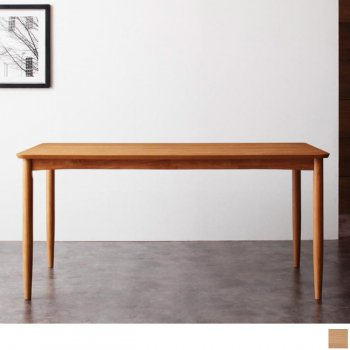 北欧ダイニングテーブルJuhanaユハナ/ダイニングテーブル|人気のダイニングテーブル(単品)通販店Sotao
