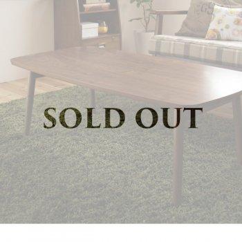 折り畳み式 ローテーブルローテーブルGlantaグレンタ|人気のローテーブル通販店Sotao