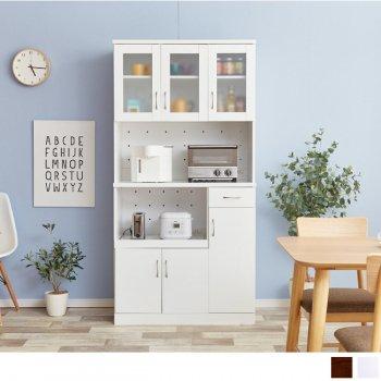 キッチンレンジ台 180cm×90cmOLIVA LAUREL |人気の通販店Sotao