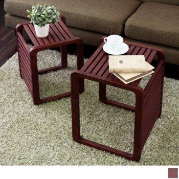 ルーバーデザイン サイドテーブルLORRISローリスTABLE|人気の通販店Sotao