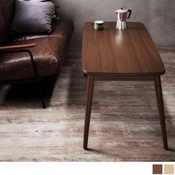ソファに合わせて使える2WAYこたつ Snowmyスノーミー 120x60cm|人気の通販店Sotao