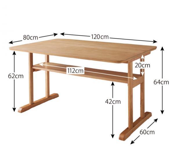 ソファダイニングセット 人気のコーデュロイ素材Colta コルタ 4点セット(テーブル+2Pソファ1脚+1Pソファ2脚) の画像