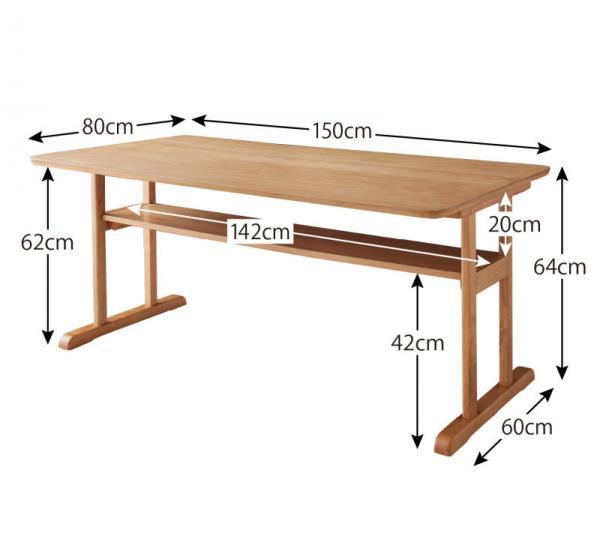 ソファダイニングセット 人気のコーデュロイ素材Colta コルタ 5点セット(テーブル+1Pソファ4脚)の画像