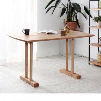 北欧ダイニングテーブルSieraシエラ-ダイニングテーブル|人気のダイニングテーブル(単品)通販店Sotao