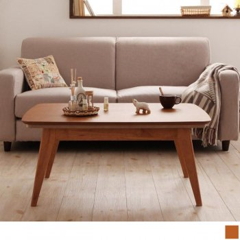 北欧デザインこたつテーブルMilkkiミルッキ|人気の通販店Sotao