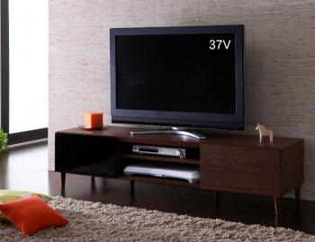 レトロモダン収納シリーズNOLDOノルド - テレビボード|人気のテレビ台・AVボード通販店Sotao