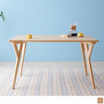北欧デザイン リビングダイニングセットMANEEマニー ダイニングテーブル|人気のダイニングテーブル(単品)通販店Sotao