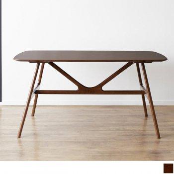 北欧モダンデザインダイニングespacioエスパシオ-ダイニングテーブル(W150)|人気のダイニングテーブル(単品)通販店Sotao