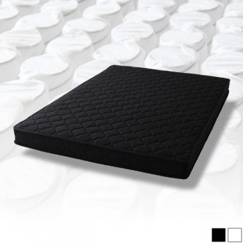 圧縮ロールパッケージ仕様ポケットコイルマットレスEVAエヴァ|人気のマットレス通販店Sotao