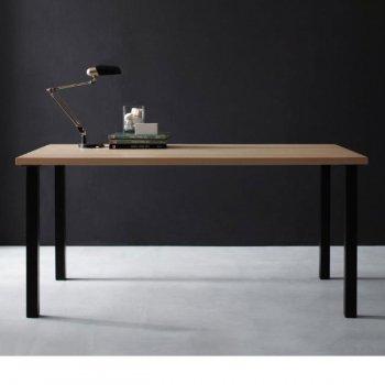 北欧デザインダイニングJOSEジョゼ ダイニングテーブル|人気のダイニングテーブル(単品)通販店Sotao