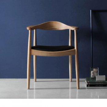 北欧デザイナーハンス・J・ウェグナー「ザ・チェア」JOSEジョゼ チェア2脚組|人気の通販店Sotao