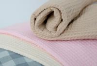 機能付き枕カバー「カブセタロ」