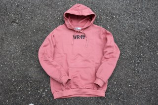 WELCOMERIVERS  PULLOVER