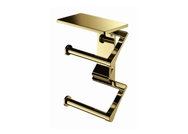 Agaho brass 34M