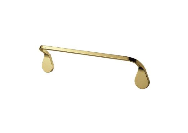 Agaho brass 30M