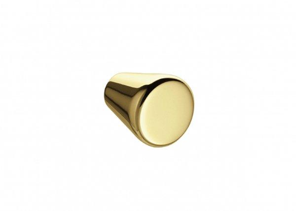 Agaho brass 39P
