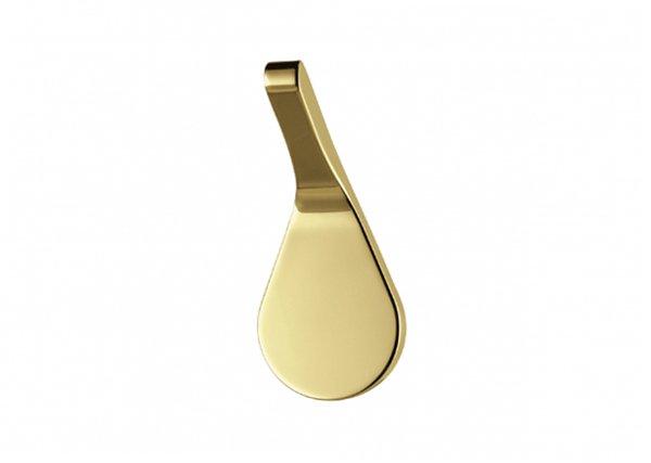 Agaho brass 15C