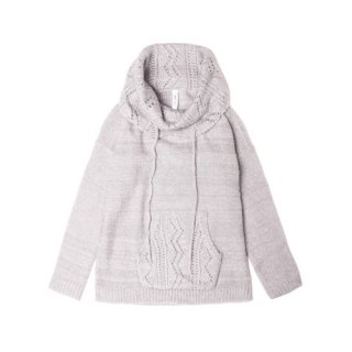 ��ͽ���ʡ�glamb Malone high neck knit��8������ͽ���