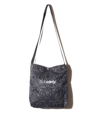 <img class='new_mark_img1' src='https://img.shop-pro.jp/img/new/icons7.gif' style='border:none;display:inline;margin:0px;padding:0px;width:auto;' />【SPOT】PAISLEY SHOULDER BAG
