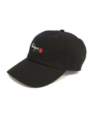 【予約商品】LOW CAP【4月入荷予定】