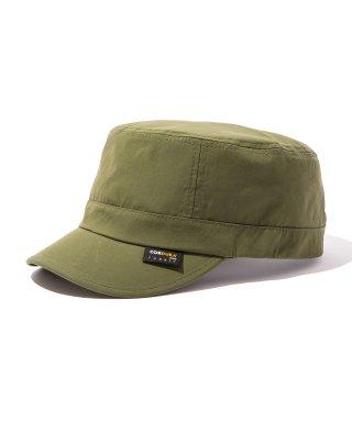 CORDURA WORK CAP