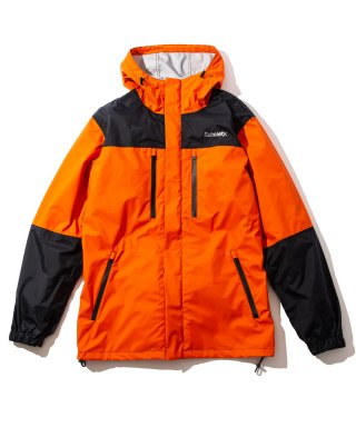 <img class='new_mark_img1' src='https://img.shop-pro.jp/img/new/icons7.gif' style='border:none;display:inline;margin:0px;padding:0px;width:auto;' />MOUNTAIN PARKA
