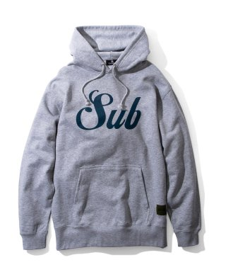 <img class='new_mark_img1' src='https://img.shop-pro.jp/img/new/icons58.gif' style='border:none;display:inline;margin:0px;padding:0px;width:auto;' />●MIDDLE LOGO PARKA