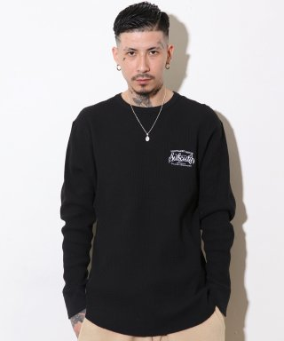 THERMAL BABYLON L/S