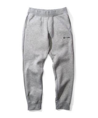 ●DRY SWEAT PANTS