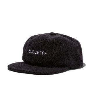 【予約】BOA CAP【9月入荷予定】