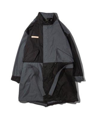 【予約】M-65 FIELD JKT【10月入荷予定】
